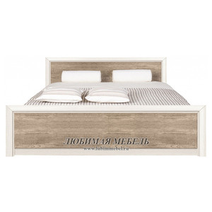 Кровать Коен LOZ180