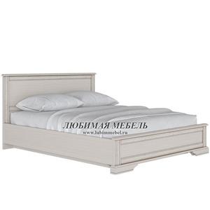 Кровать с подъемным механизмом Стилиус