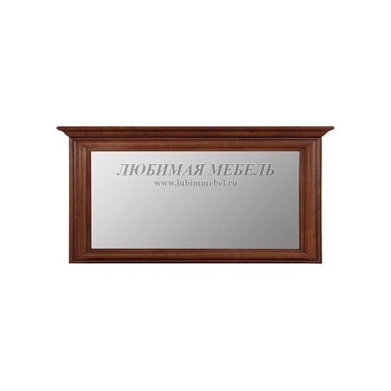 Зеркало Кентаки каштан (фото)