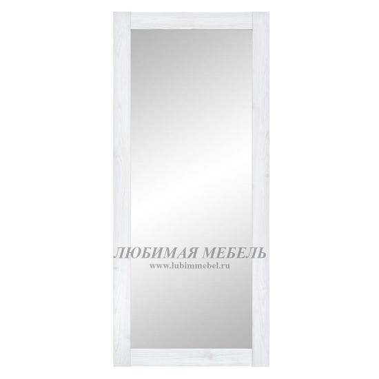 Зеркало Порто джанни (фото)